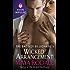 The Bad Boy Billionaire's Wicked Arrangement (Wallflower Trilogy Book 1)