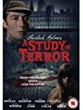 A Study In Terror 1965 [DVD]