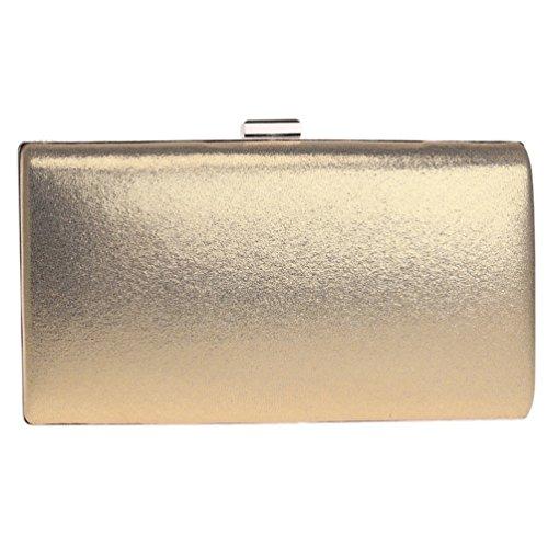 handbag ladies evening bag ZYXCC luxury pearl SHISHANG fashion evening Blue gorgeous bag Women's bag fUq1x
