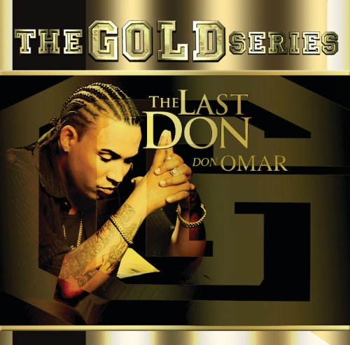 Amazon.com: Virtual Diva (Album Version): Don Omar: MP3
