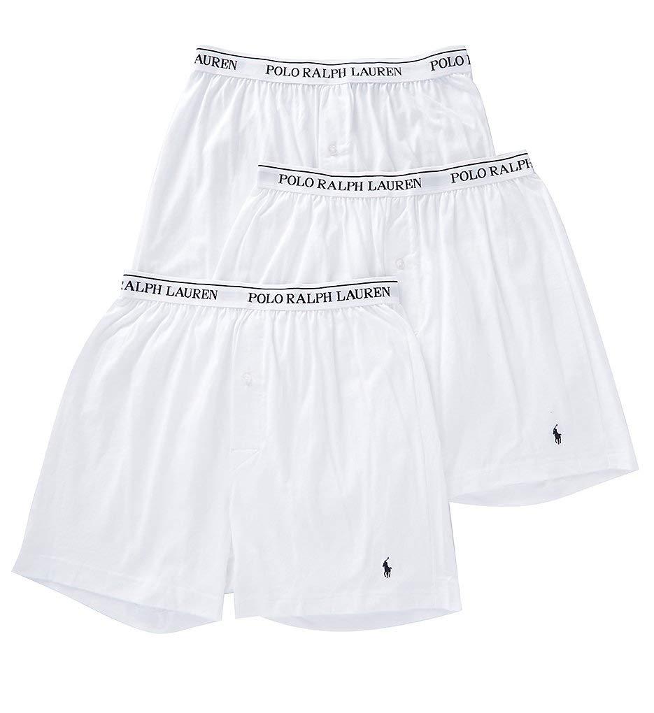 Polo Ralph Lauren Men's Classic Fit w/Wicking