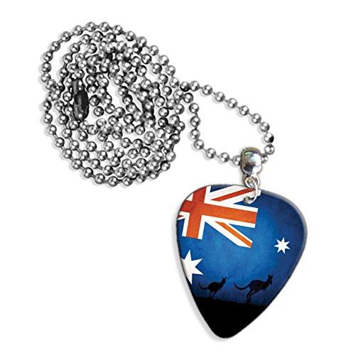 australia collectibles