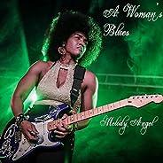 A Woman's Blues