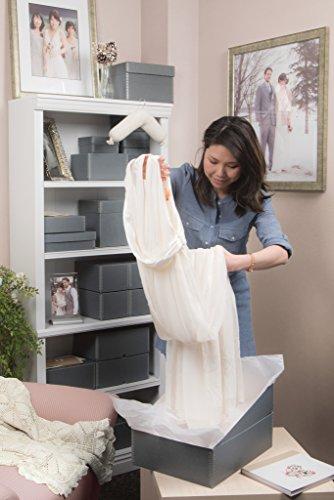 Buy wedding gown box