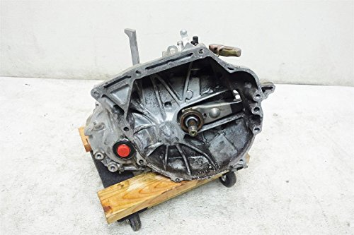 Manual Gearbox Transmission - Acura RSX Type S Manual Transmission Gearbox 121232 Miles 3MO Warranty
