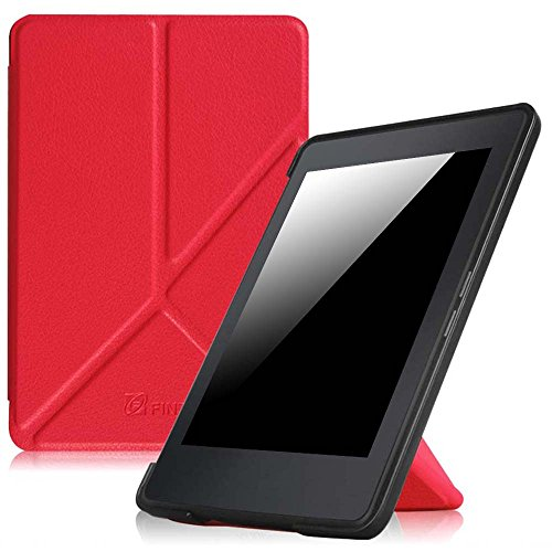 Fintie Origami Case Kindle Paperwhite