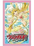 ブシロードスリーブコレクション ミニ Vol.31 カードファイト!! ヴァンガード 『トップアイドル フローレス』