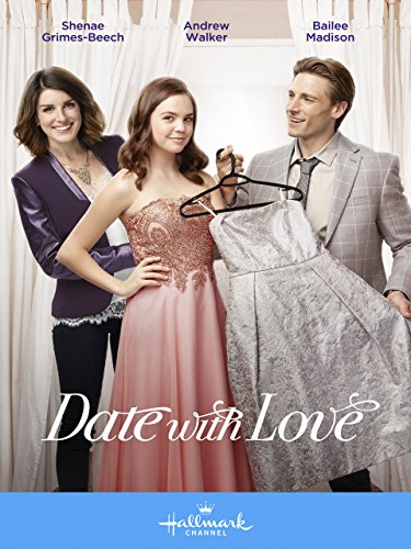 Walker Love (Date with Love)