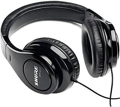 achat casque audio fil 2m