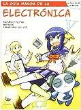 La Guia Manga De La Electronica
