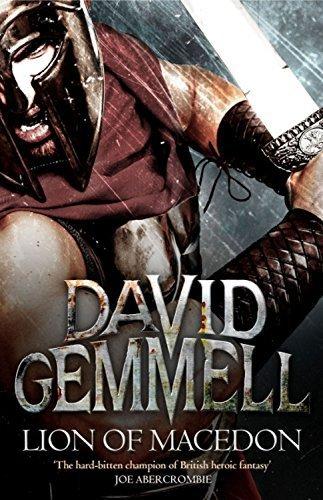 Morningstar by David Gemmell (2014-07-17)