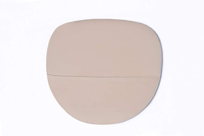 4f8ea1675e1ae THE PINK ROOM SHAPEWEAR Tummy Flattening Board (Beige) at Amazon Women s  Clothing store