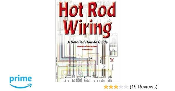 Hot rod schymatic fuse box easy wiring diagrams.