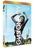 Glastonbury [DVD]