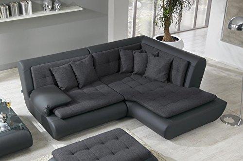 Loungesofa EXIT I C