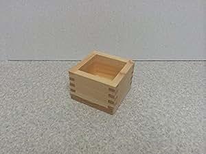 Cypress carpenter's square domestic Kiso hinoki Kanna finish