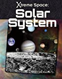 Solar System, S. L. Hamilton, 1617147400