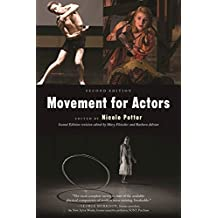 Movement for Actors (Second Edition)