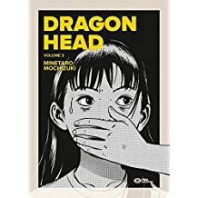 DRAGON HEAD T.03