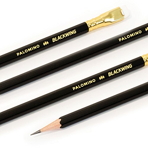 Palomino Blackwing Pencils - 12 Count