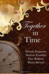 Together in Time Paperback