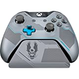 Controller Gear Halo 5 Locke Controller Stand - Officially Licensed - Xbox One