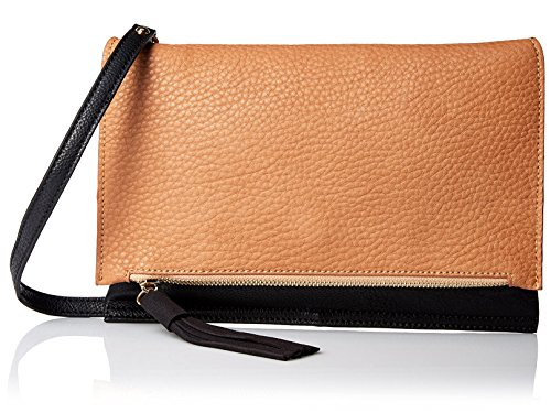 urban-originals-womens-sheer-luxe-crossbody