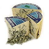 igourmet Green Island Danish Crumbly Blue (7.5 ounce)