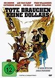 Tote brauchen keine Dollars