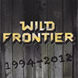 1994-2012 by Wild Frontier (2013-05-04)