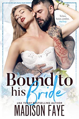 Pdf Literature Bound To His Bride