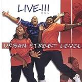 Live: Urban Street Level