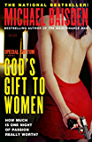 God's Gift To Women - Special Edition