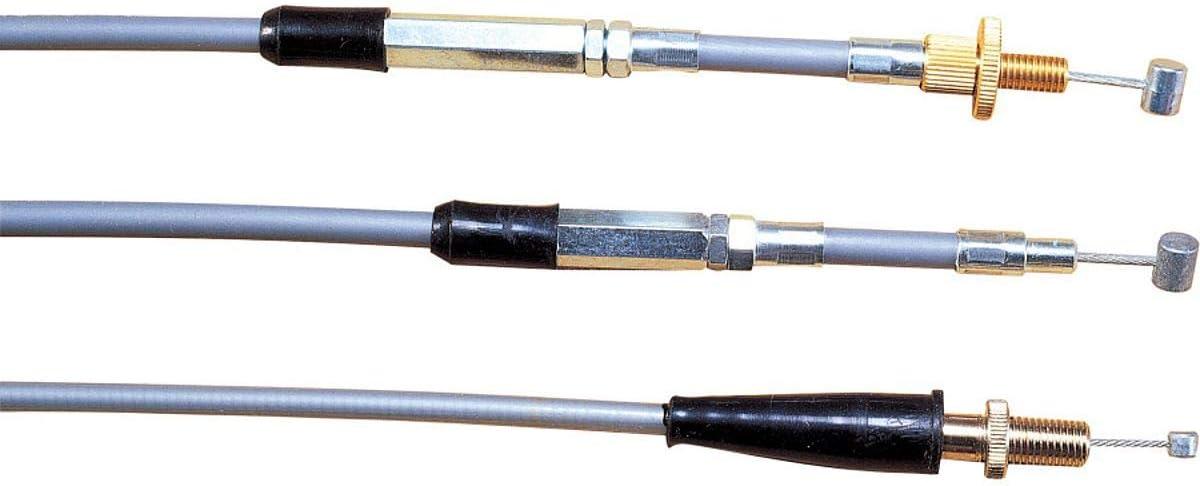 Motion Pro Choke Cable for 87-07 Kawasaki KLR650 Standard