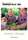 Image de Arménie, Géorgie