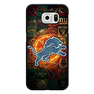 Diy Phone Custom Design The NFL Team Washington Redskins Case Cover for For Iphone 4/4S Cover