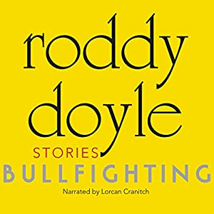 Bullfighting Audiobook