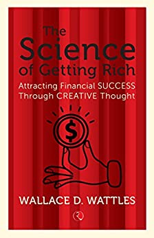 The Science of Getting Rich Free PDF ebook