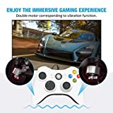 Xbox 360 Wired Controller for Microsoft Xbox