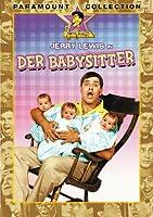 Der Babysitter - F�nf auf einen Streich