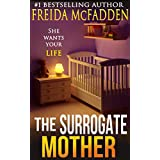 The Surrogate Mother: An addictive psychological thriller you won't be able to put down