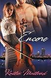 Encore, Kaitlin Maitland, 162300120X
