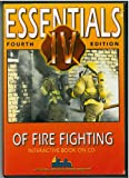 Essentials of Fire Fighting, , 0879391936