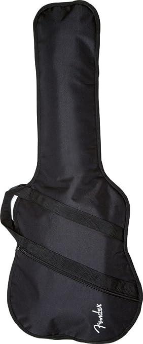 negro correas para bajo cl/ásico Tirante de piel Candora para guitarra el/éctrica//ac/ústica//bajo
