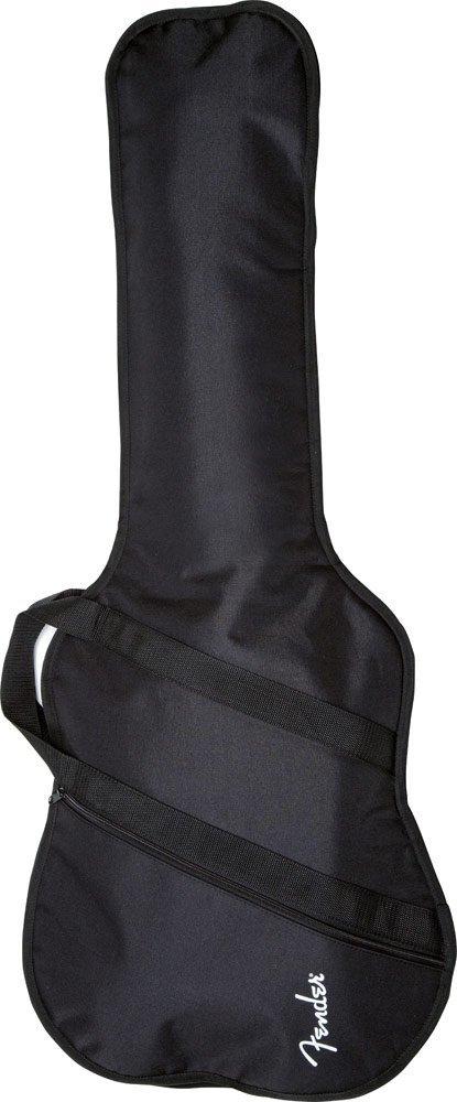 Fender Urban Gig Bag for Precision Bass and Jazz Bass