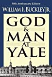 Image of God and Man at Yale