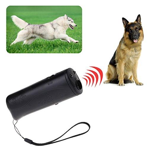 electric dog treat maker - 5