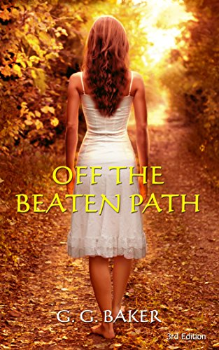 Off the Beaten Path: 3rd Edition