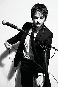 Image of Jamie Cullum