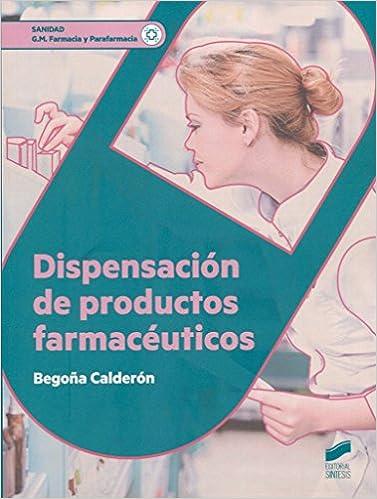 libros de farmacia y parafarmacia gratis